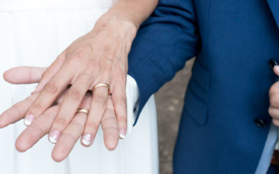 Eine Hochzeitsreportage für Taschengeld und Buffet bitte – sind Hochzeitsfotos wirklich zu teuer?