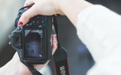 Wie Du das perfekte Foto machst – 7 kleine Tipps