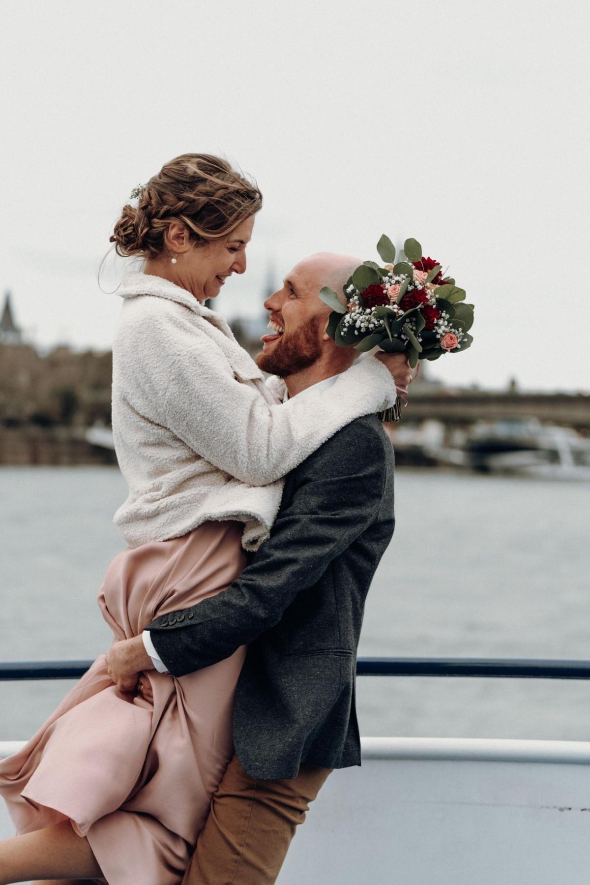 Hochzeitsbilder in Düsseldorf und Umgebung
