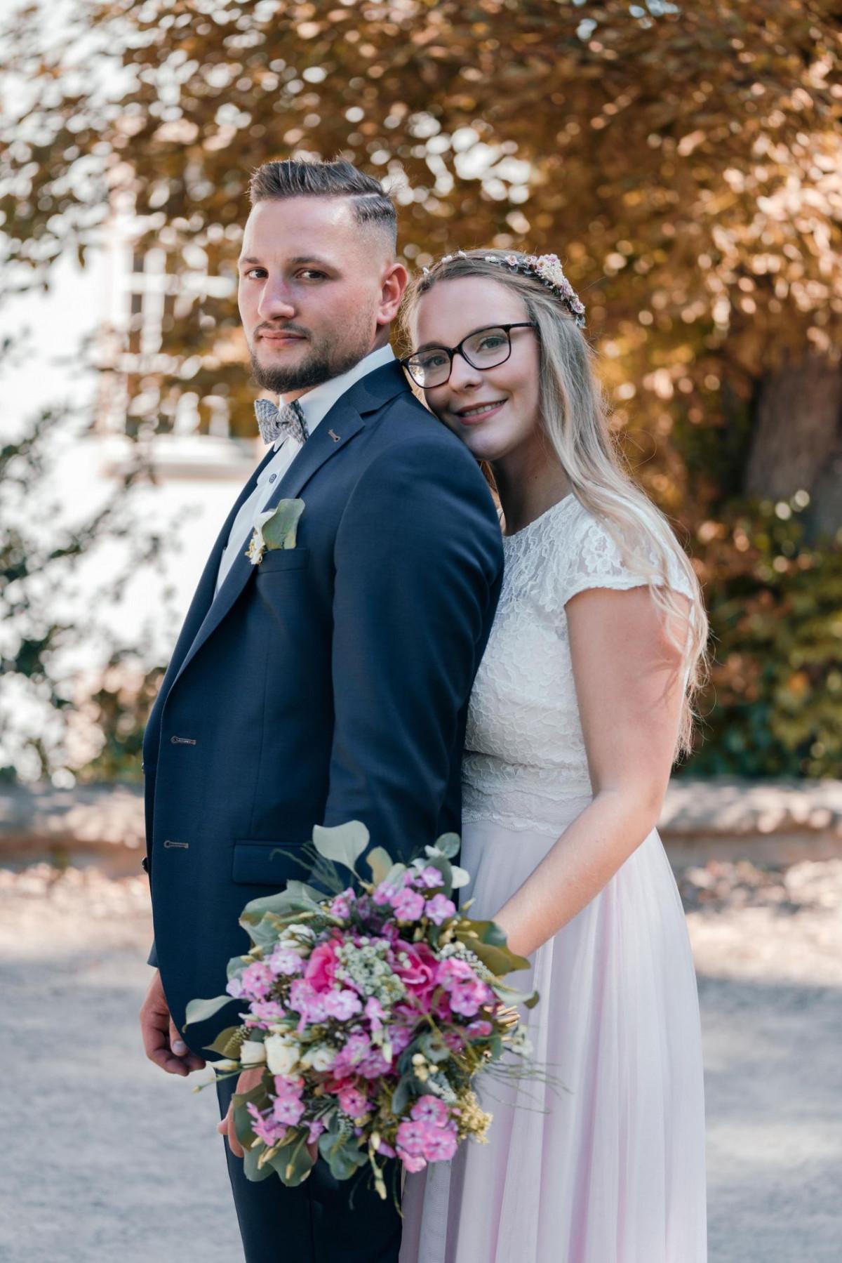 Hochzeitsfotograf in Solingen