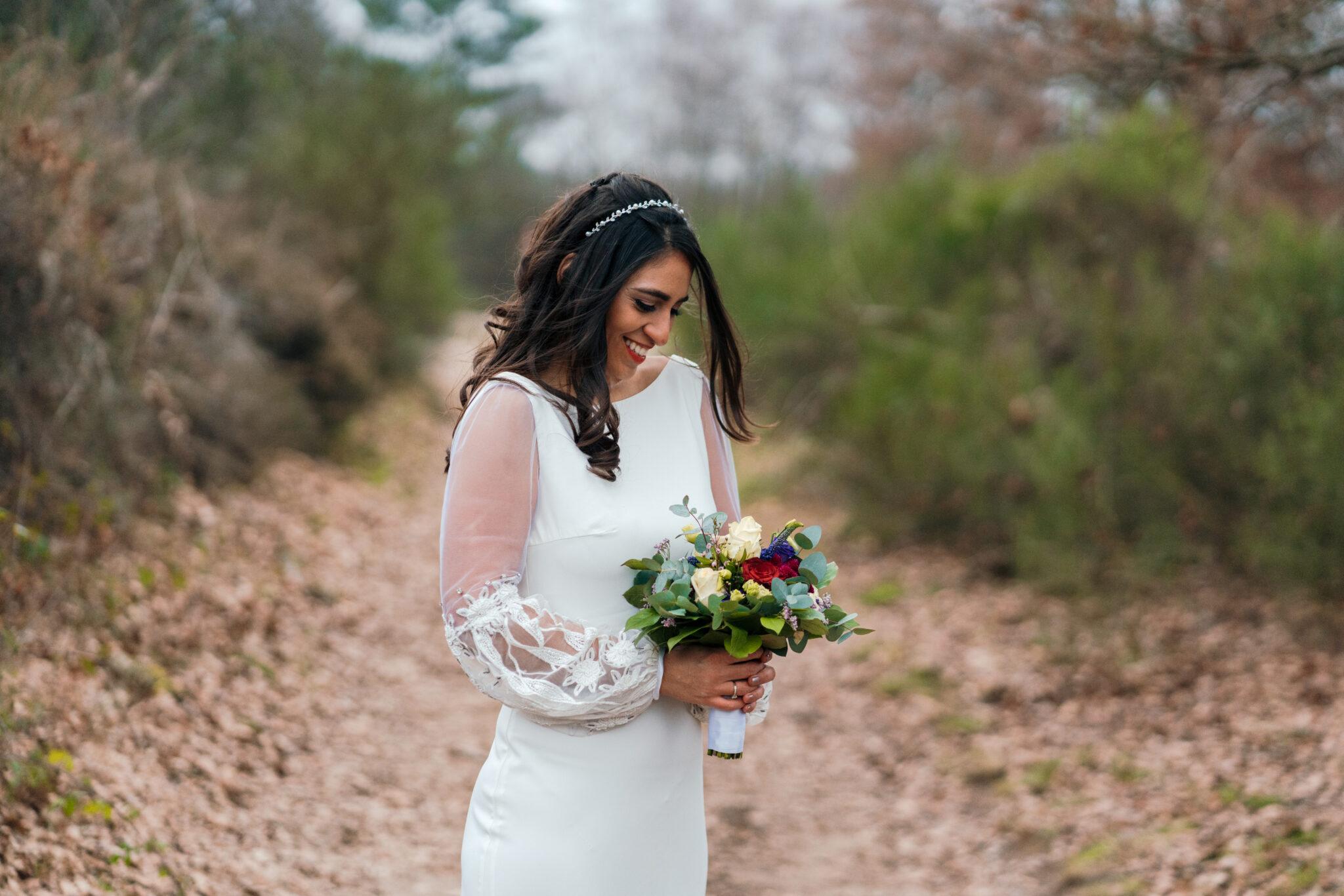 Hochzeitsfotograf in Düsseldorf und Umgebung